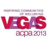 acpa13_logo