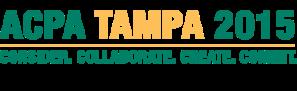 Tampa2015OL385x118