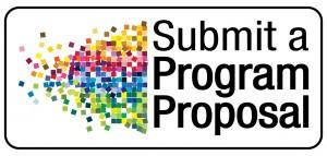 Submit-a-Program-Proposal-Button-01-300x143