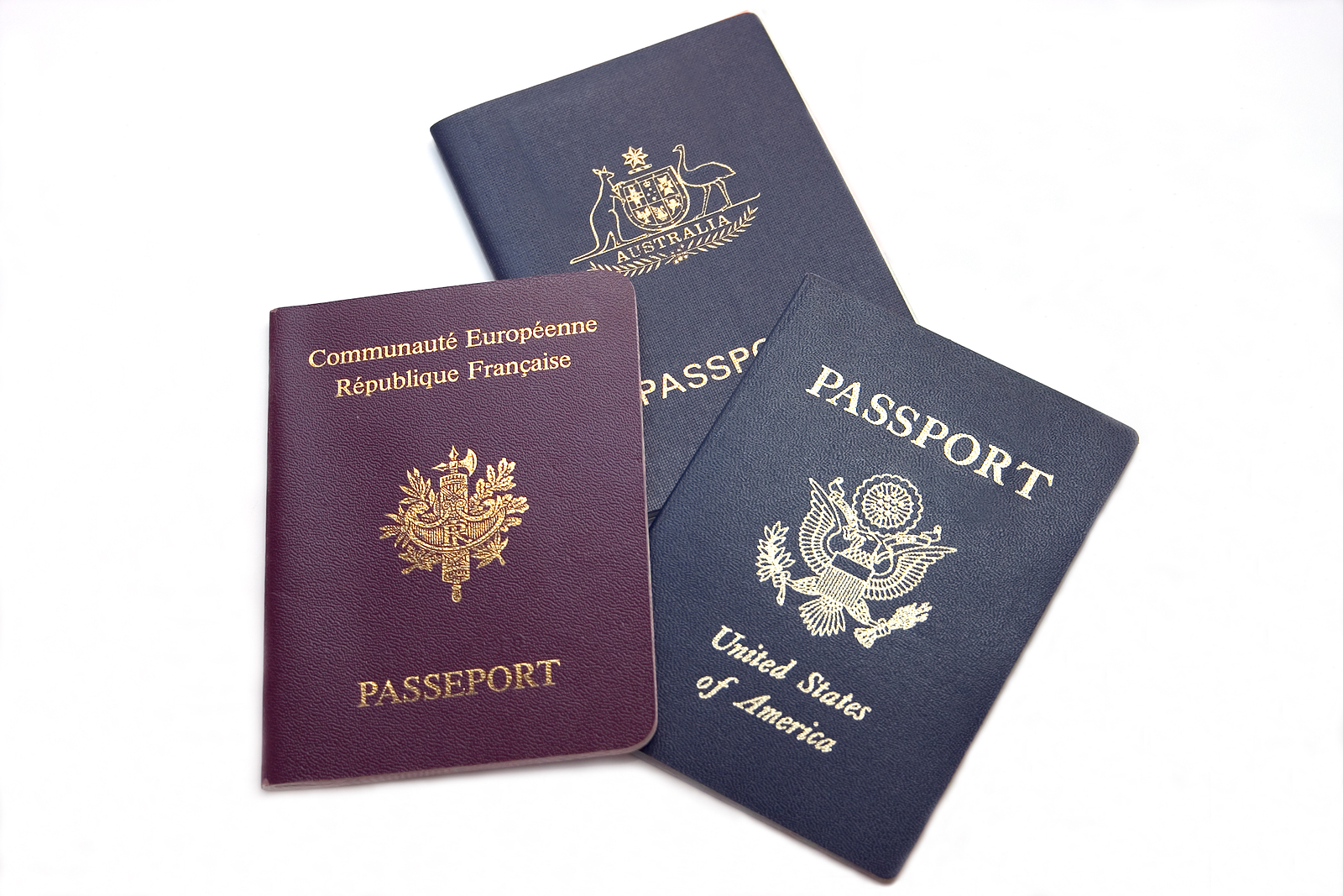 Passports_141006