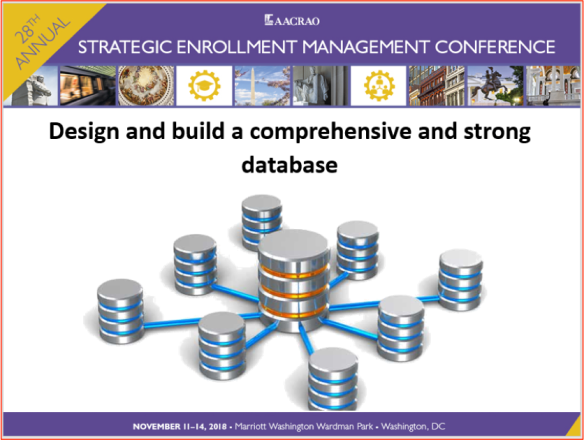 BuildDatabase